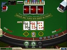 free-tri-card-poker-game