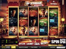 casino free movie online american poker 2