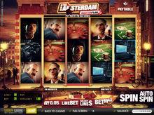 free-Amsterdam-Masterplan-slot-machine