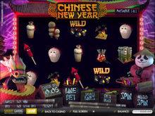 free-Chinese-New-Year-slot-machine