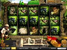 free-Dr-Magoos-Adventure-slot-machine