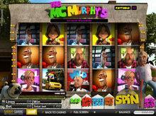 free-McMurphys-slot-machine