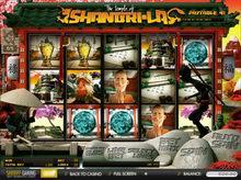 free-Temple-of-Shangi-la-slot-machine