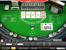 free-carbbean-poker-online
