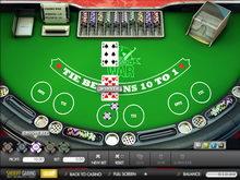 free-casino-war-game
