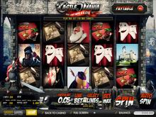 Hell Mania Slot - Play for Free Online with No Downloads
