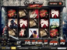 free-castle-mania-slot-machine