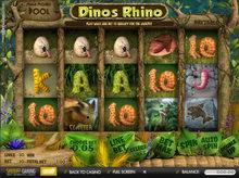 free-dinos-rhino-slot-machine