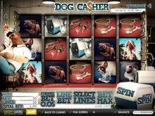 free-dog-casher-slot-machine