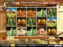 Jacks T-Rex Slots - Play Sheriff Gamings Jacks T Rex Slot for Free