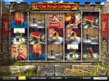 free-kings-cashtle-slot-machine