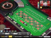 free-online-roulette-game