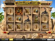 Legendary Pharaoh Slots - Play for Free Online with No Downloads