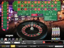 free-roulette-online-3d