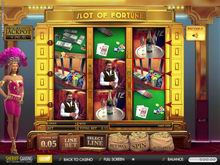 casino royale movie online free crazy slots casino