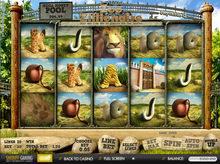 free-zoo-zillionaire-slot-machine