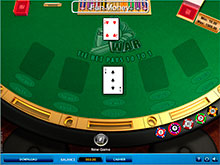 online casino 888 sizzling free games