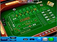 Free craps casino belterra casino host isa