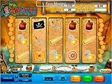 Игровой Автомат Лягушки 5