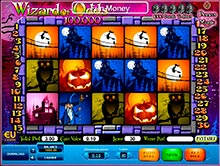 Wizard of Odds™ Slot Machine Game to Play Free in Skill On Nets Online Casinos