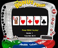 free online slots with bonus american poker 2 online
