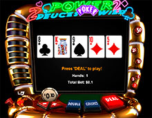 free online slot machines poker joker
