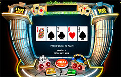 Kings or Better Video Poker - Play Free Video Poker Online