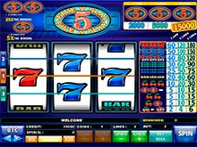 Fortune Bell Slot Machine - Play Free Casino Slots Online
