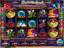 Aams slot machine online