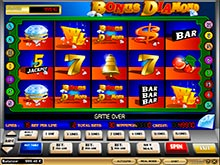Mega Boy Slot Machine Online ᐈ iSoftBet™ Casino Slots