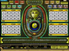 Hole in the Wall Slots - Play Free Casino Slots Online