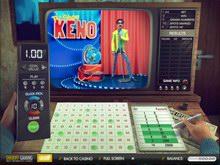 free-tv-show-keno-game
